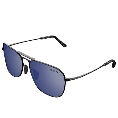 BEX Ranger Sunglasses ACCESSORIES - Additional Accessories - Sunglasses BEX Teskeys