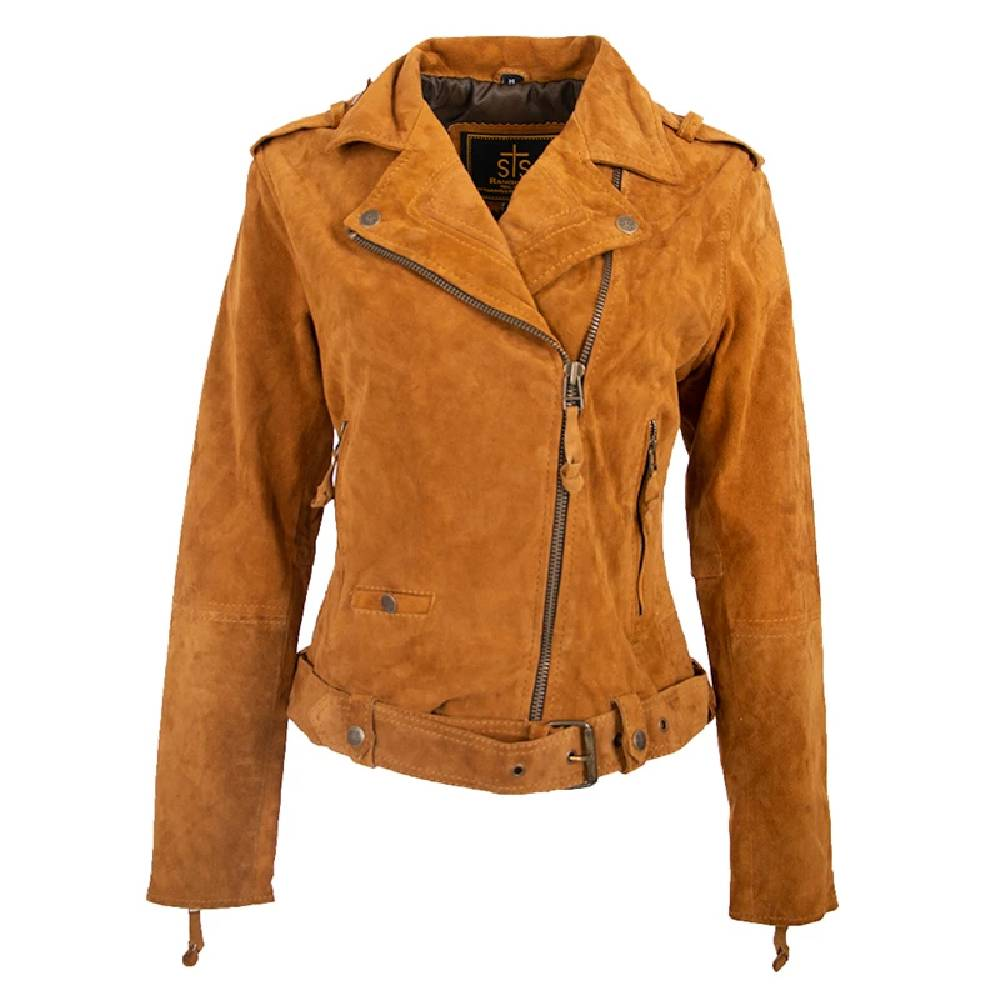 STS Ranchwear Women's Whitney Jacket WOMEN - Clothing - Outerwear - Jackets STS Ranchwear Teskeys
