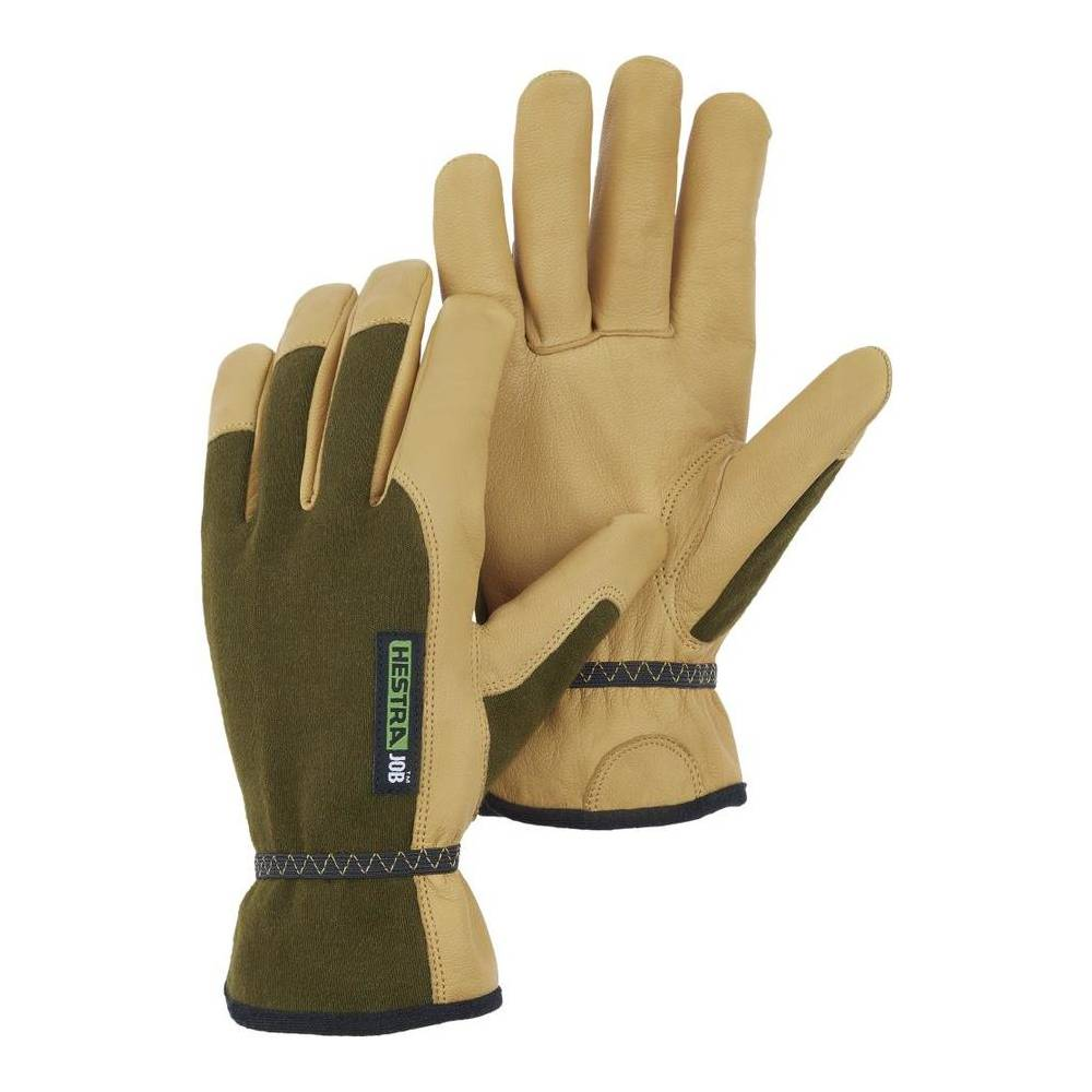Hestra Kobolt FR Gloves MEN - Accessories - Gloves & Masks Hestra Teskeys