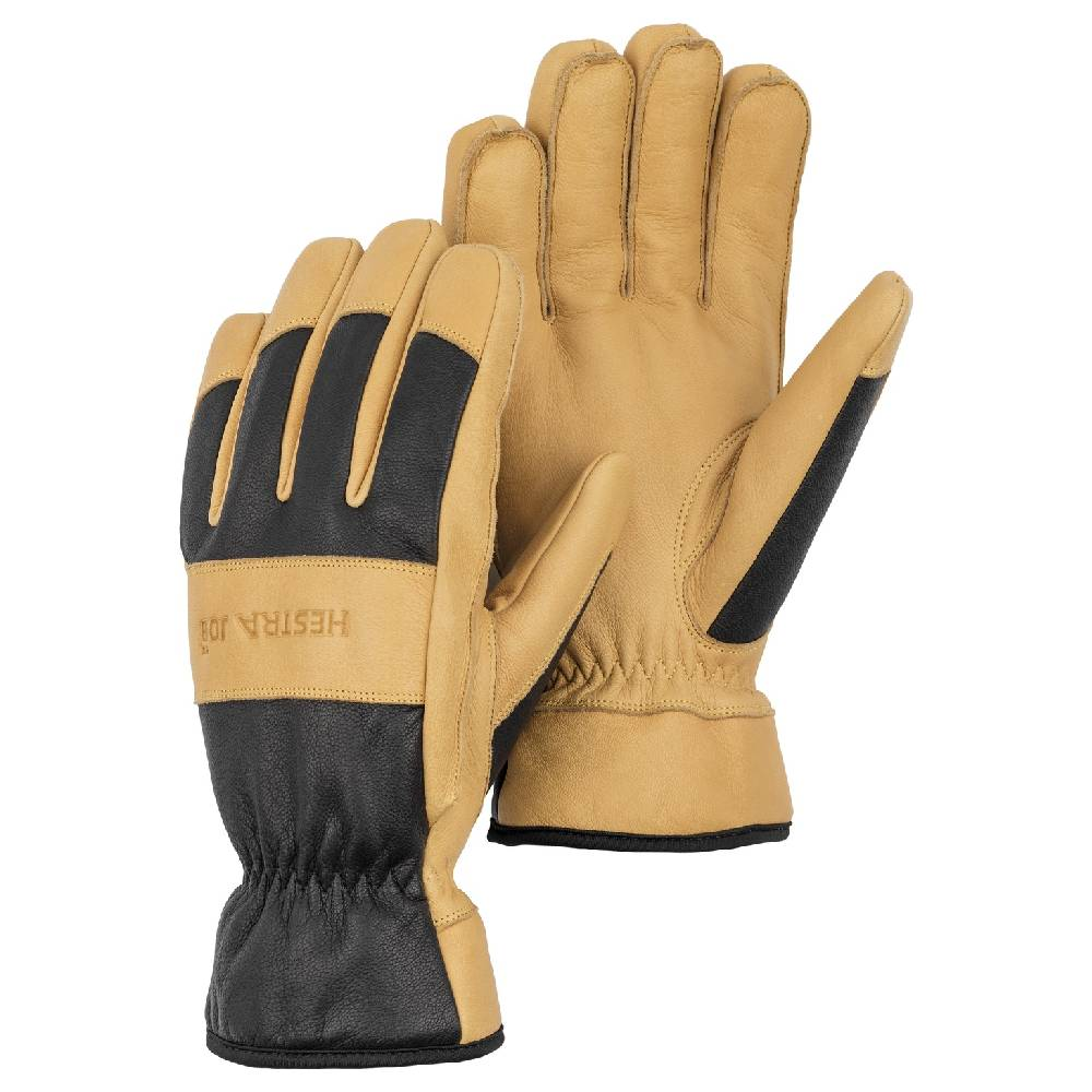 Hestra Winter Pro Glove MEN - Accessories - Gloves & Masks Hestra Teskeys