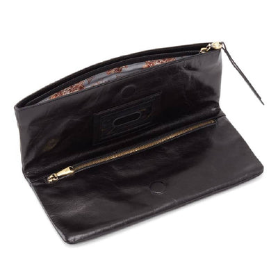HOBO Zeal Clutch WOMEN - Accessories - Handbags - Clutches & Pouches HOBO BAGS Teskeys