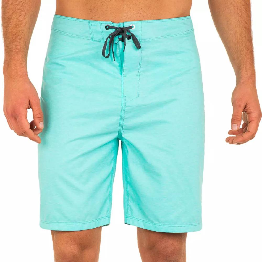 Hurley One & Only Cross Dye Board Shorts MEN - Clothing - Surf & Swimwear HURLEY Teskeys