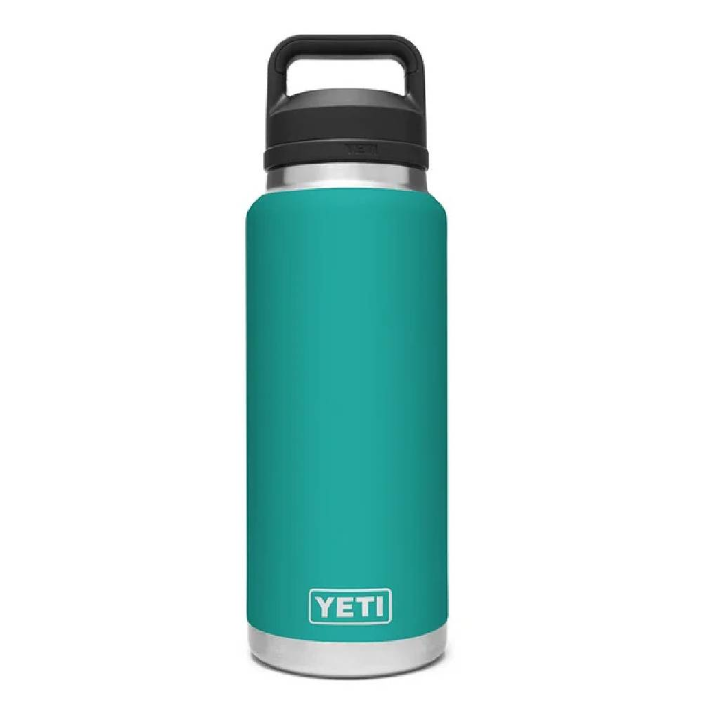 Yeti Rambler 36oz Bottle Chug - Multiple Colors Home & Gifts - Yeti YETI Teskeys