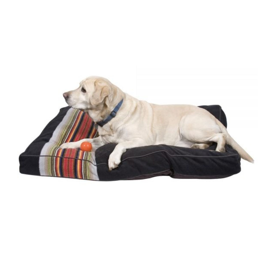 Pendleton Pet Acadia National Park Pet Napper FARM & RANCH - Animal Care - Pets - Accessories - Kennels & Beds PENDLETON Teskeys