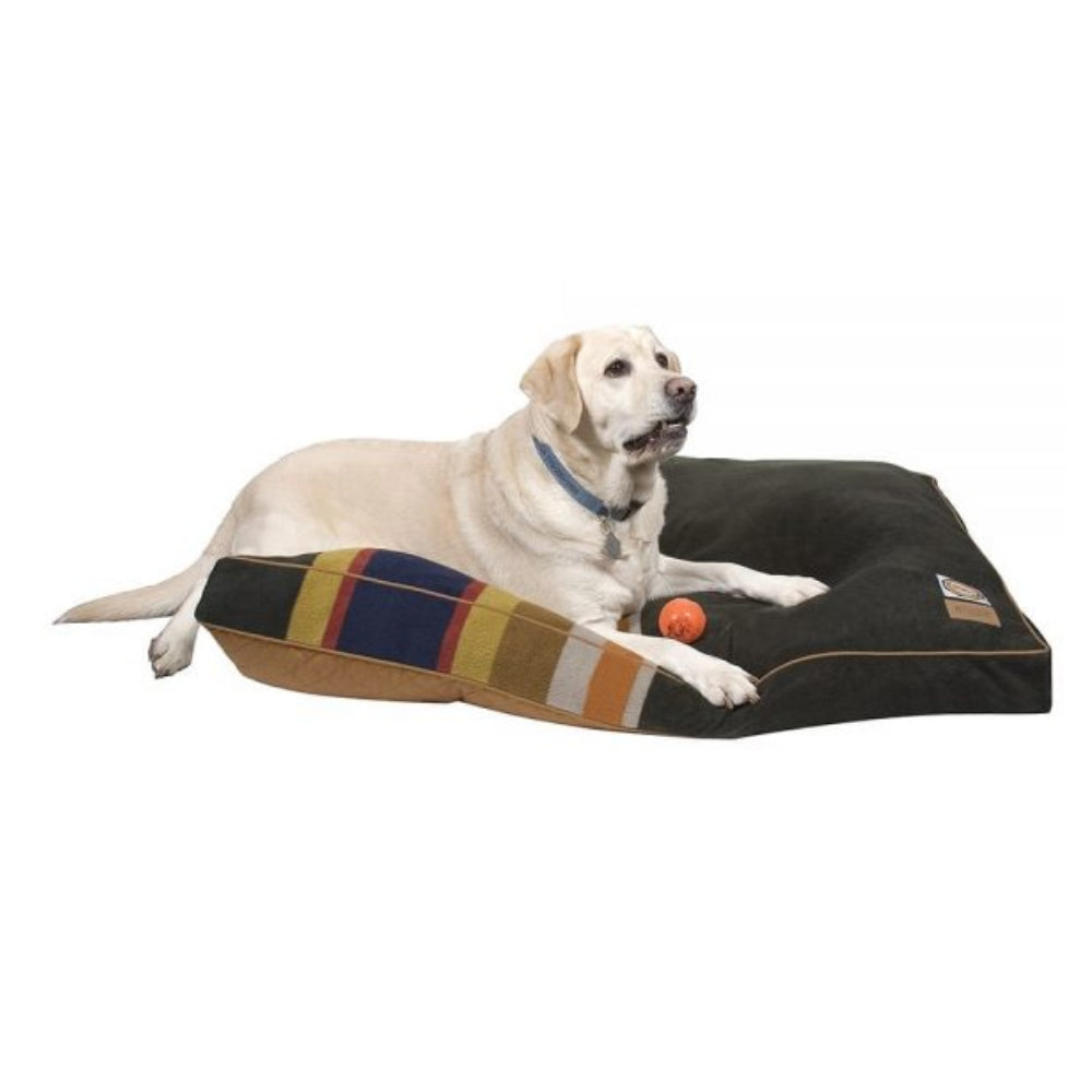 Pendleton Pet Badlands National Park Pet Napper FARM & RANCH - Animal Care - Pets - Accessories - Kennels & Beds PENDLETON Teskeys