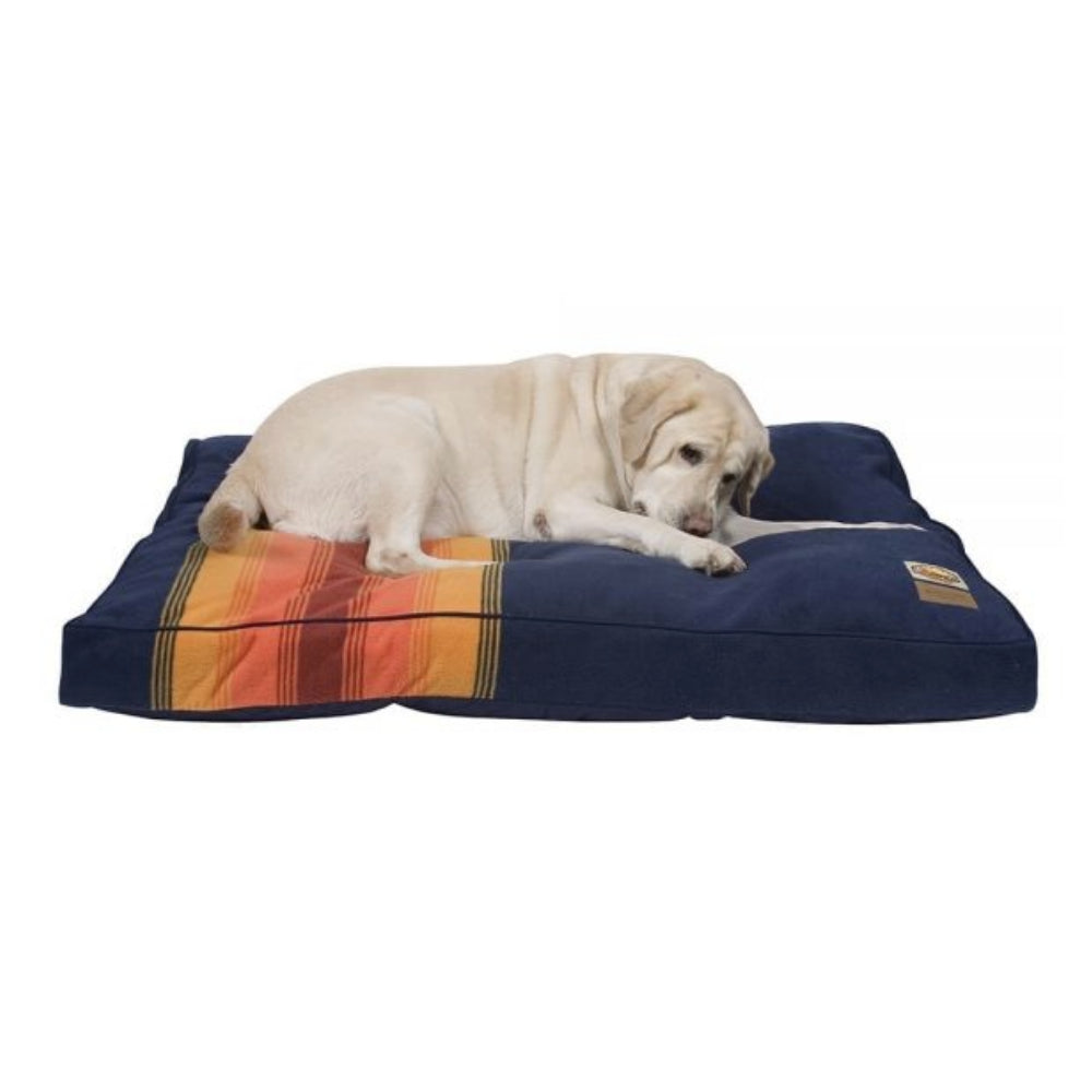 Pendleton Pet Grand Canyon National Park Pet Napper FARM & RANCH - Animal Care - Pets - Accessories - Kennels & Beds PENDLETON Teskeys