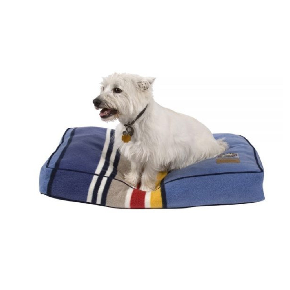 Pendleton Pet Yosemite National Park Pet Napper FARM & RANCH - Animal Care - Pets - Accessories - Kennels & Beds PENDLETON Teskeys