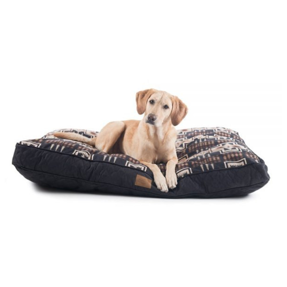 Pendleton Pet Harding Pet Napper FARM & RANCH - Animal Care - Pets - Accessories - Kennels & Beds PENDLETON Teskeys