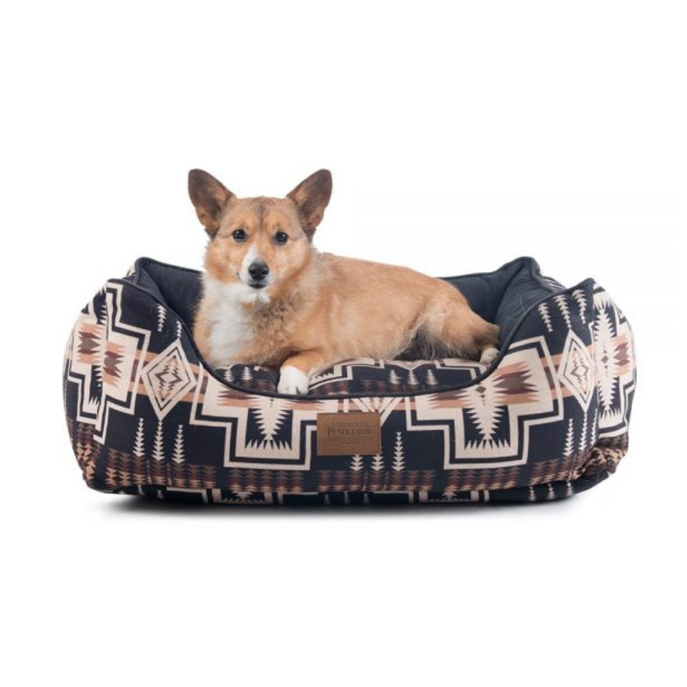 Pendleton Pet Harding Kuddler FARM & RANCH - Animal Care - Pets - Accessories - Kennels & Beds PENDLETON Teskeys