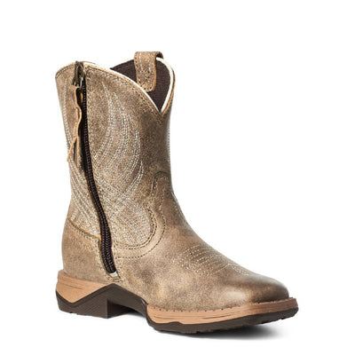 Ariat Kid's Anthem Boot KIDS - Footwear - Boots Ariat Footwear Teskeys