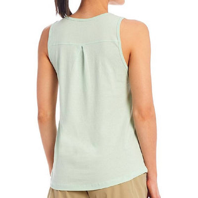 The North Face Women's Adventure Tee WOMEN - Clothing - Tops - Short Sleeved The North Face Teskeys