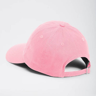 The North Face Youth Norm Cap KIDS - Accessories - Hats & Caps The North Face Teskeys