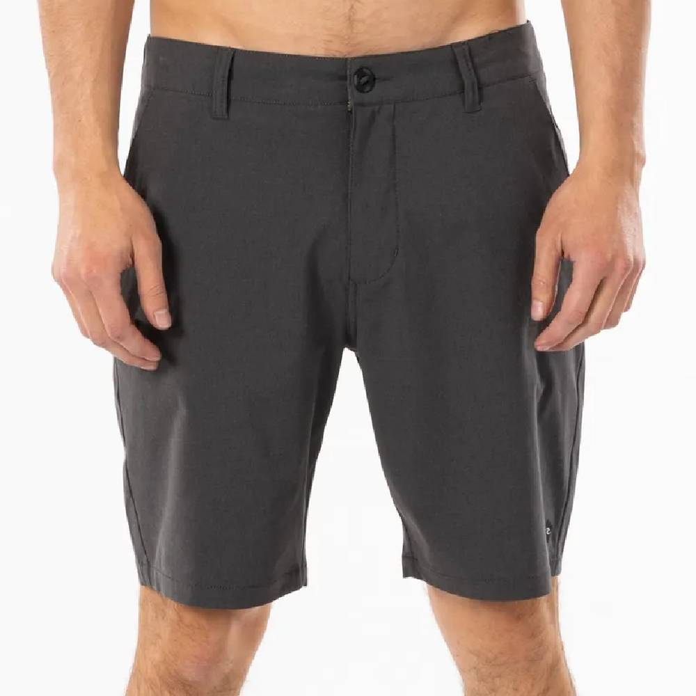 Rip Curl Phase Nineteen Boardwalk Shorts