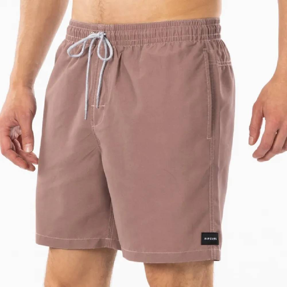 "Rip Curl Bondi 17"" Volley Boardshorts"