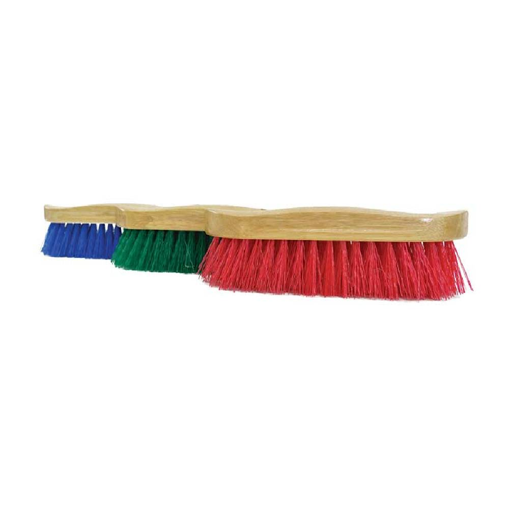 Dandy Medium Bristle Brush