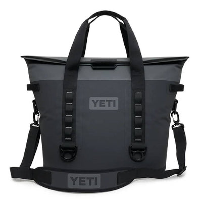 Yeti Hopper M30 - Multiple Colors Home & Gifts - Yeti Yeti Teskeys