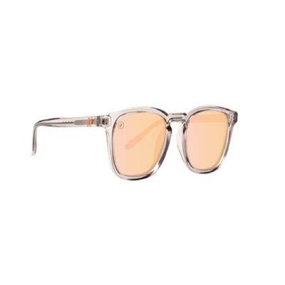 Blenders Sweet Diva Sunglasses ACCESSORIES - Additional Accessories - Sunglasses Blenders Eyewear Teskeys