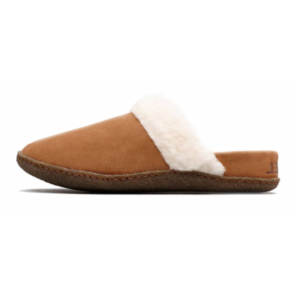 Sorel Nakiska Slide II WOMEN - Footwear - Casuals SOREL Teskeys