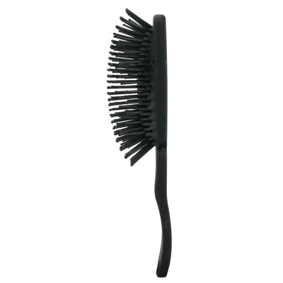 Professional's Choice Long Tooth Paddle Brush FARM & RANCH - Animal Care - Equine - Grooming Professional's Choice Teskeys
