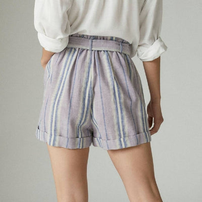 Wrangler Plaid Snap Shirt MEN - Clothing - Shirts - Short Sleeve Shirts WRANGLER Teskeys