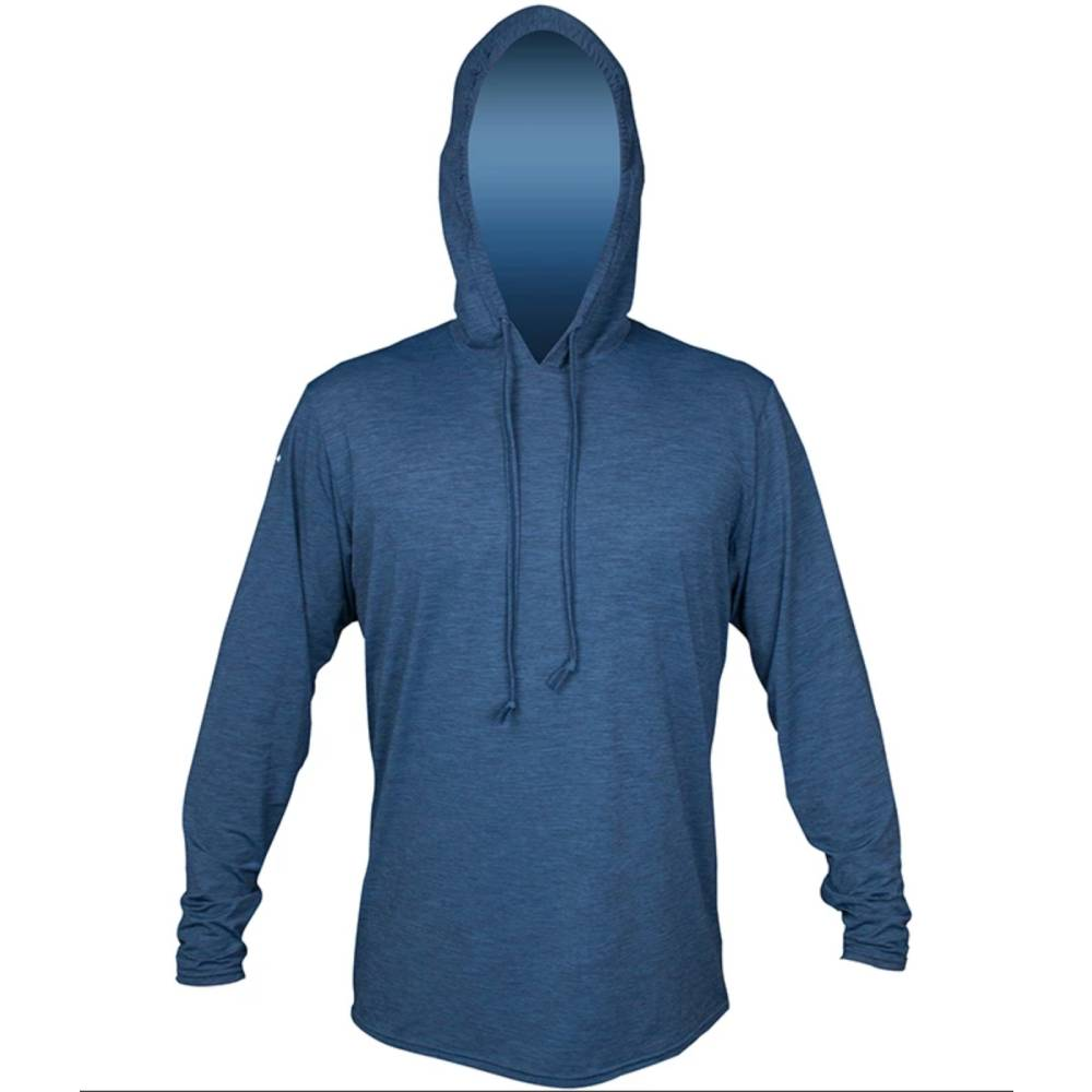 Anetik Low Pro Tech Hoody - Multiple Colors MEN - Clothing - Pullovers & Hoodies ANETIK Teskeys
