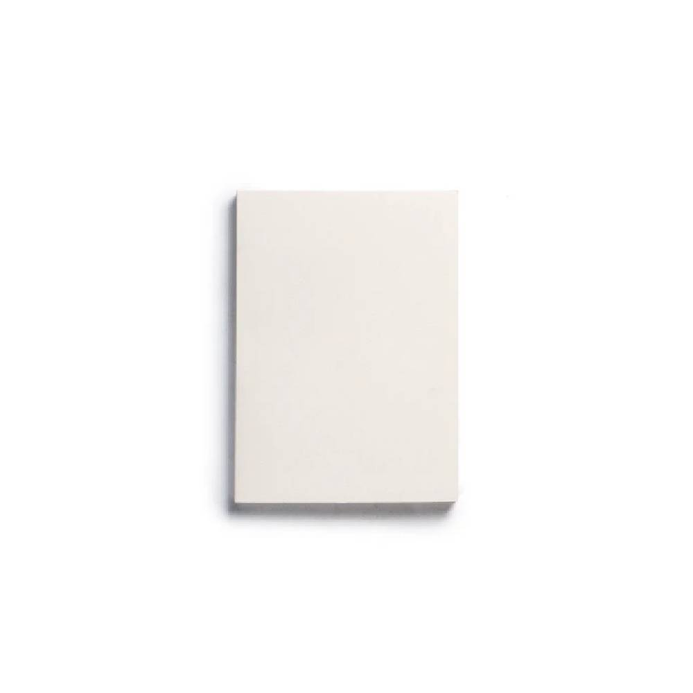 Rustico Pocket Notebook Refill HOME & GIFTS - Books RUSTICO Teskeys