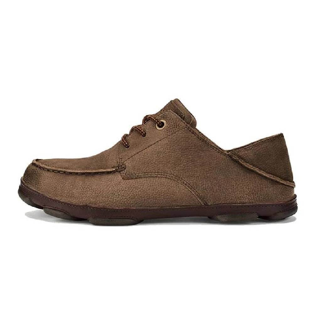 Olukai Hamakua Poko MEN - Footwear - Casual Shoes OLUKAI Teskeys