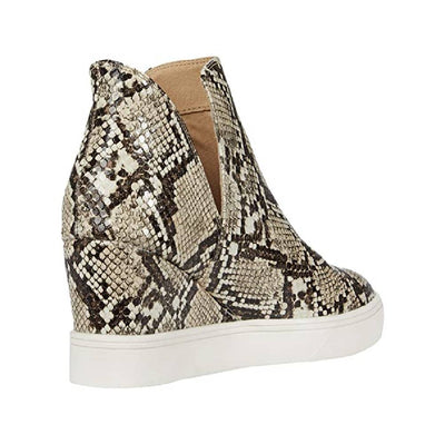 MIA Kate-S Wedge Shoe WOMEN - Footwear - Heels & Wedges MIA Teskeys