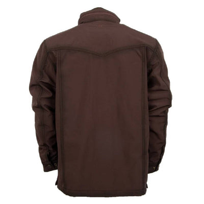 STS Ranchwear Brazos II Jacket MEN - Clothing - Outerwear - Jackets STS Ranchwear Teskeys