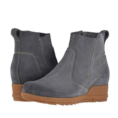 Sorel Evie Bootie WOMEN - Footwear - Boots - Booties SOREL Teskeys