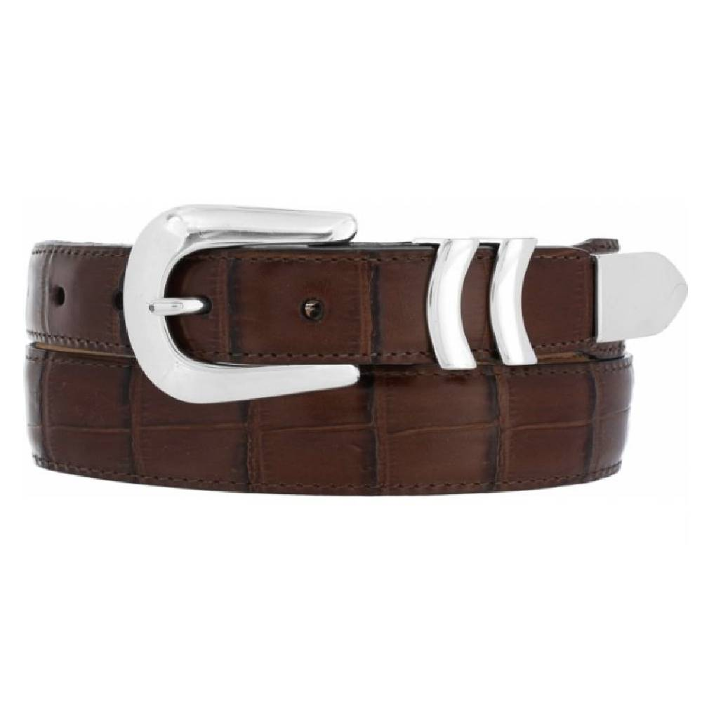 Brighton Catera Belt MEN - Accessories - Belts & Suspenders LEEGIN CREATIVE LEATHER/BRIGHTON Teskeys