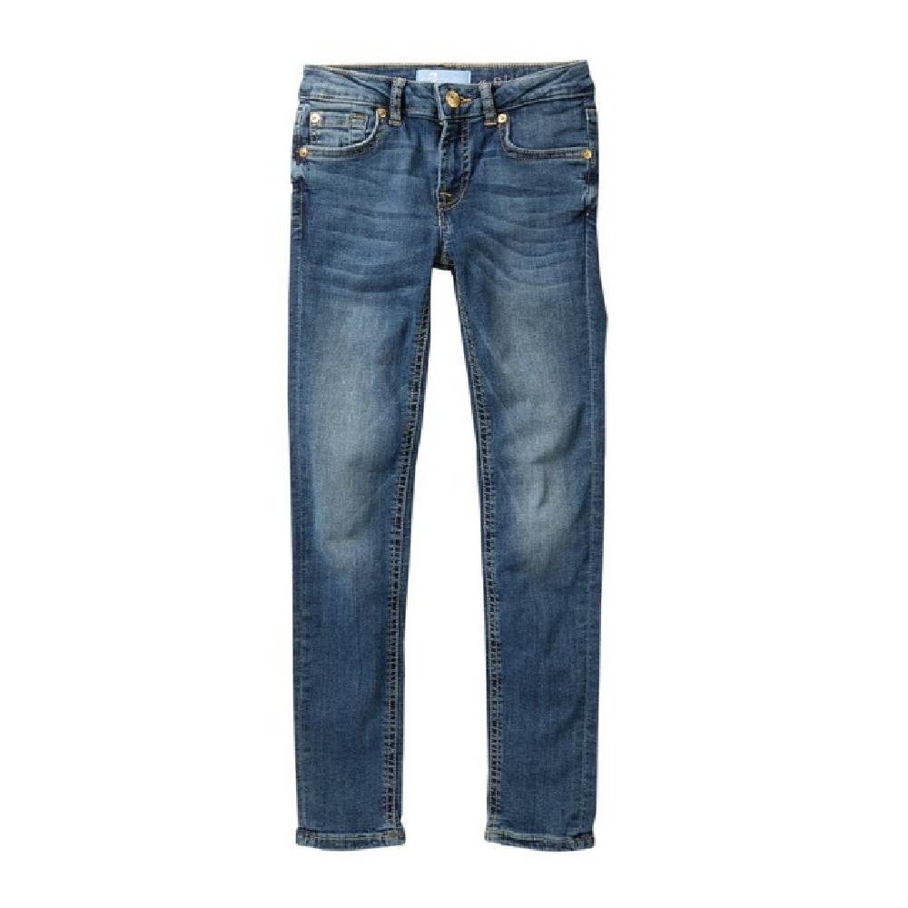 B(Air) Skinny Denim Jeans