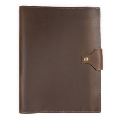 Rustico Executive Leather Portfolio Home & Gifts - Gifts RUSTICO Teskeys