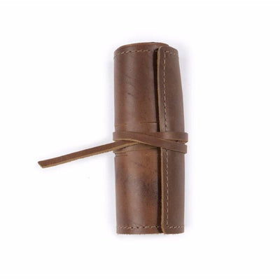 Rustico Sidekick Leather Cord Wrap Home & Gifts - Gifts RUSTICO Teskeys
