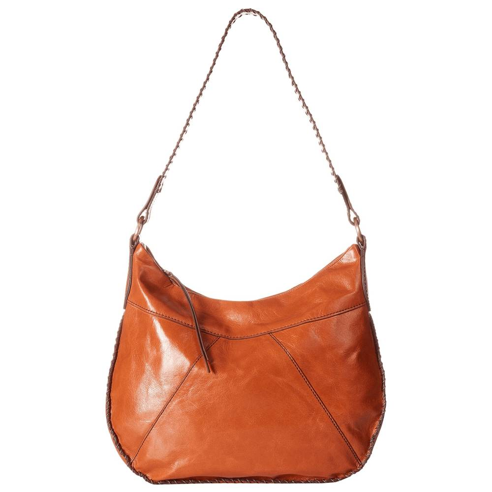 Hobo Dharma Bag WOMEN - Accessories - Handbags - Shoulder Bags HOBO BAGS Teskeys
