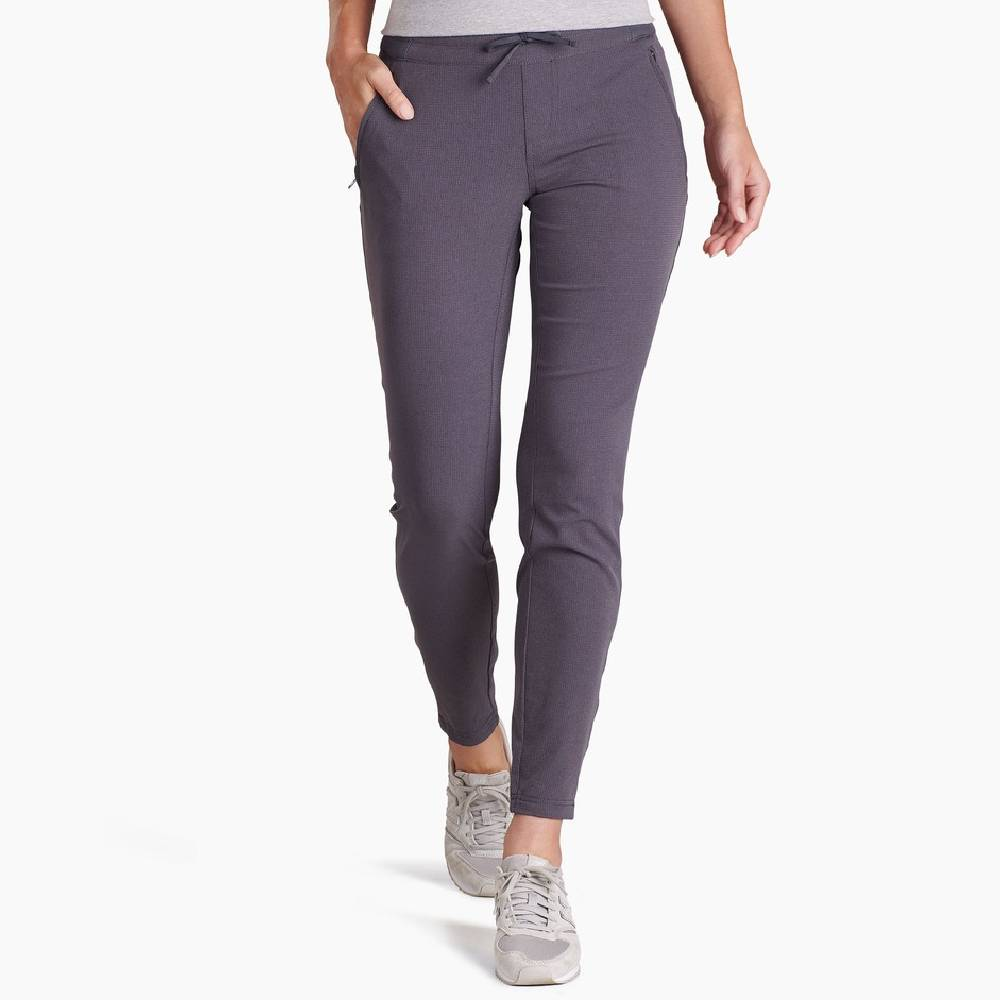 KÜHL Strattus Chino Pant WOMEN - Clothing - Pants & Leggings Kuhl Teskeys