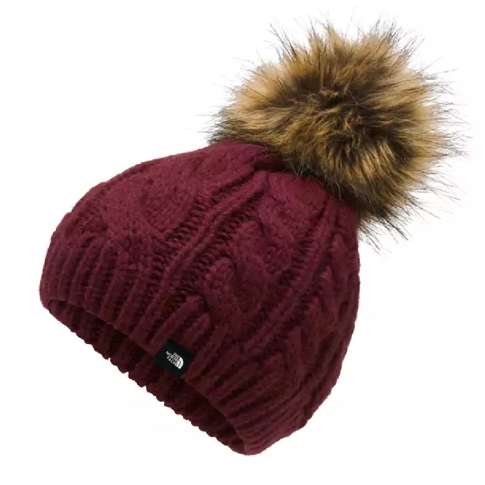 The North Face Youth Oh-Mega Beanie HATS - KIDS HATS The North Face Teskeys