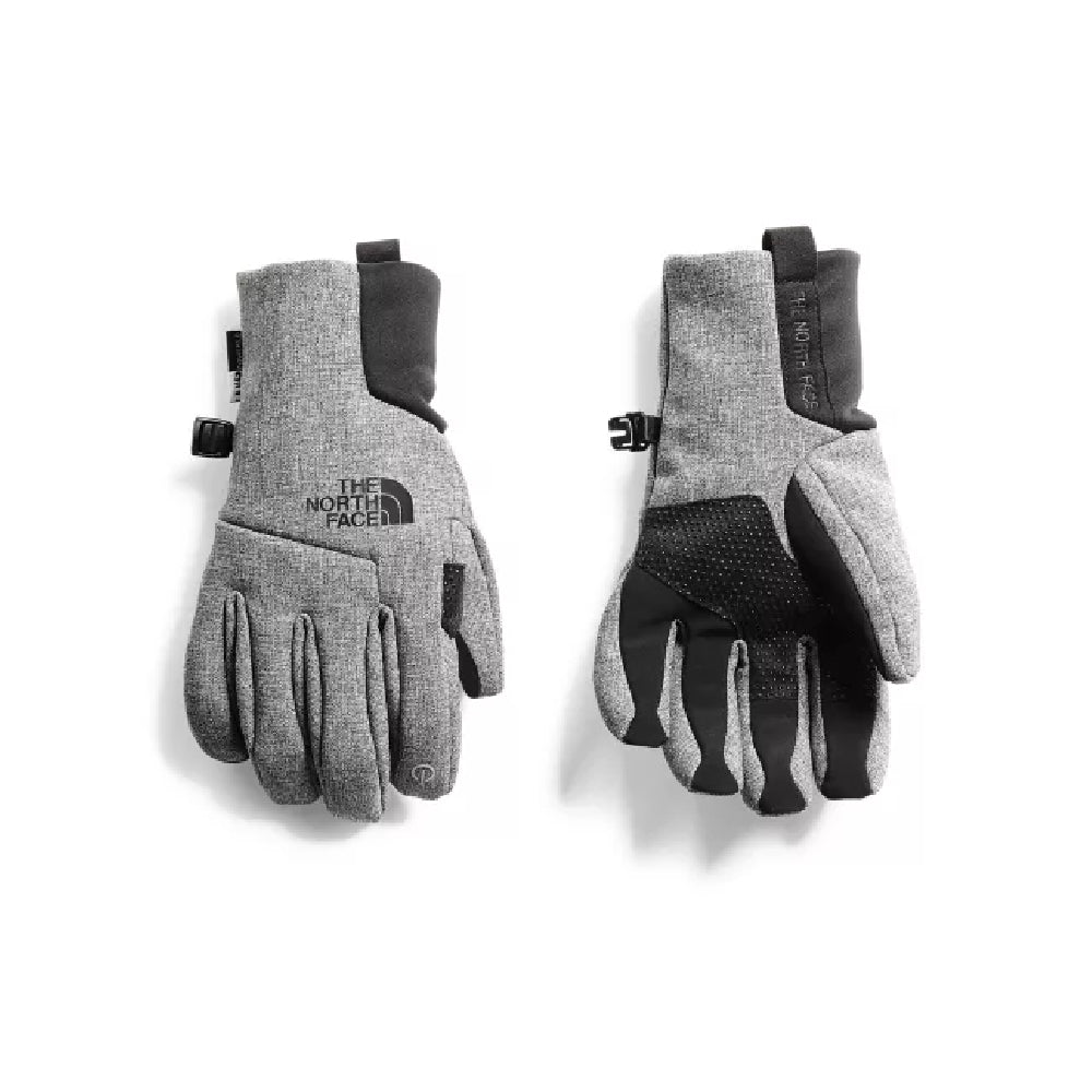 The North Face Youth APEX+ ETIP™ Gloves KIDS - Accessories - Gloves & Scarves The North Face Teskeys