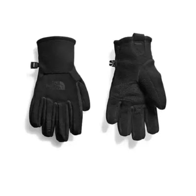 The North Face Youth DENALI ETIP™ Gloves KIDS - Accessories - Gloves & Scarves The North Face Teskeys