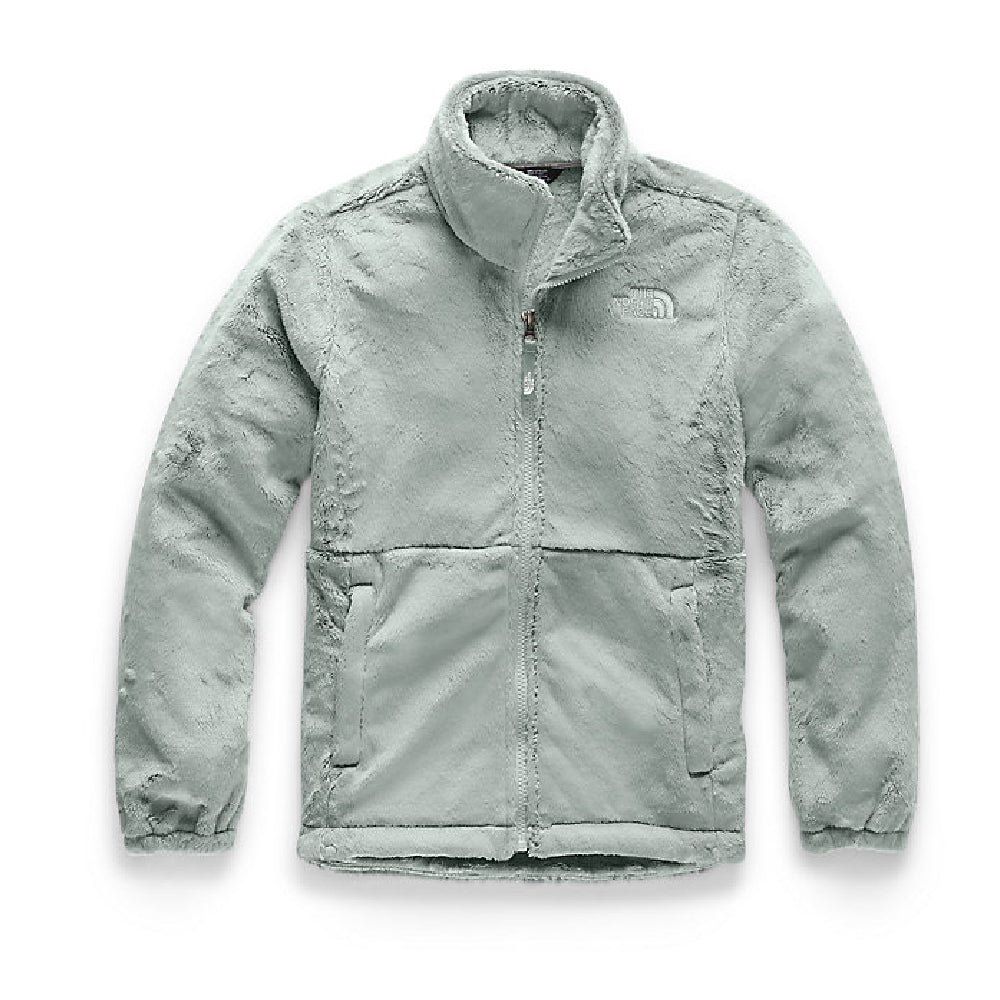 The North Face Girls' Osolita Jacket KIDS - Girls - Clothing - Outerwear - Jackets The North Face Teskeys