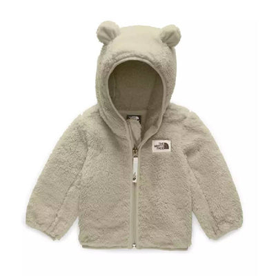 The North Face Infant Campshire Hoody KIDS - Baby - Unisex Baby Clothing The North Face Teskeys