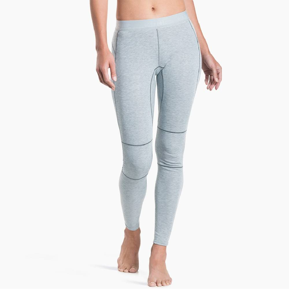 KÜHL Akkomplice Bottom WOMEN - Clothing - Pants & Leggings Kuhl Teskeys