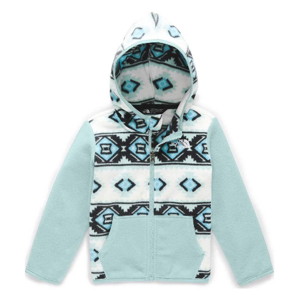 The North Face Toddler Full-Zip Hoody KIDS - Baby - Unisex Baby Clothing The North Face Teskeys