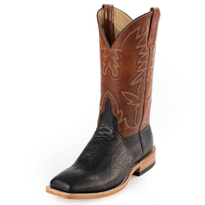 Teskey's Motley Custom Boot MEN - Footwear - Western Boots TESKEY'S CUSTOM BOOTS Teskeys