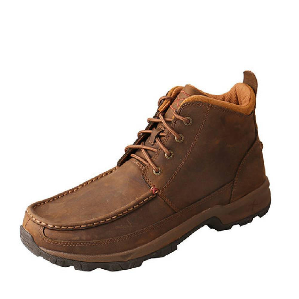 "Twisted X 4"" Hiker Boot MEN - Footwear - Casual Shoes TWISTED X Teskeys"