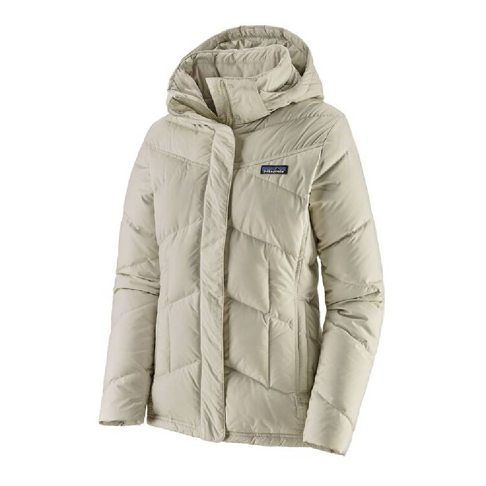 Patagonia Women's Down With It Jacket WOMEN - Clothing - Outerwear - Jackets Patagonia Teskeys