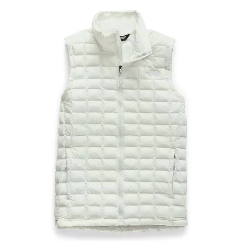 The North Face Thermoball Eco Vest WOMEN - Clothing - Outerwear - Vests The North Face Teskeys