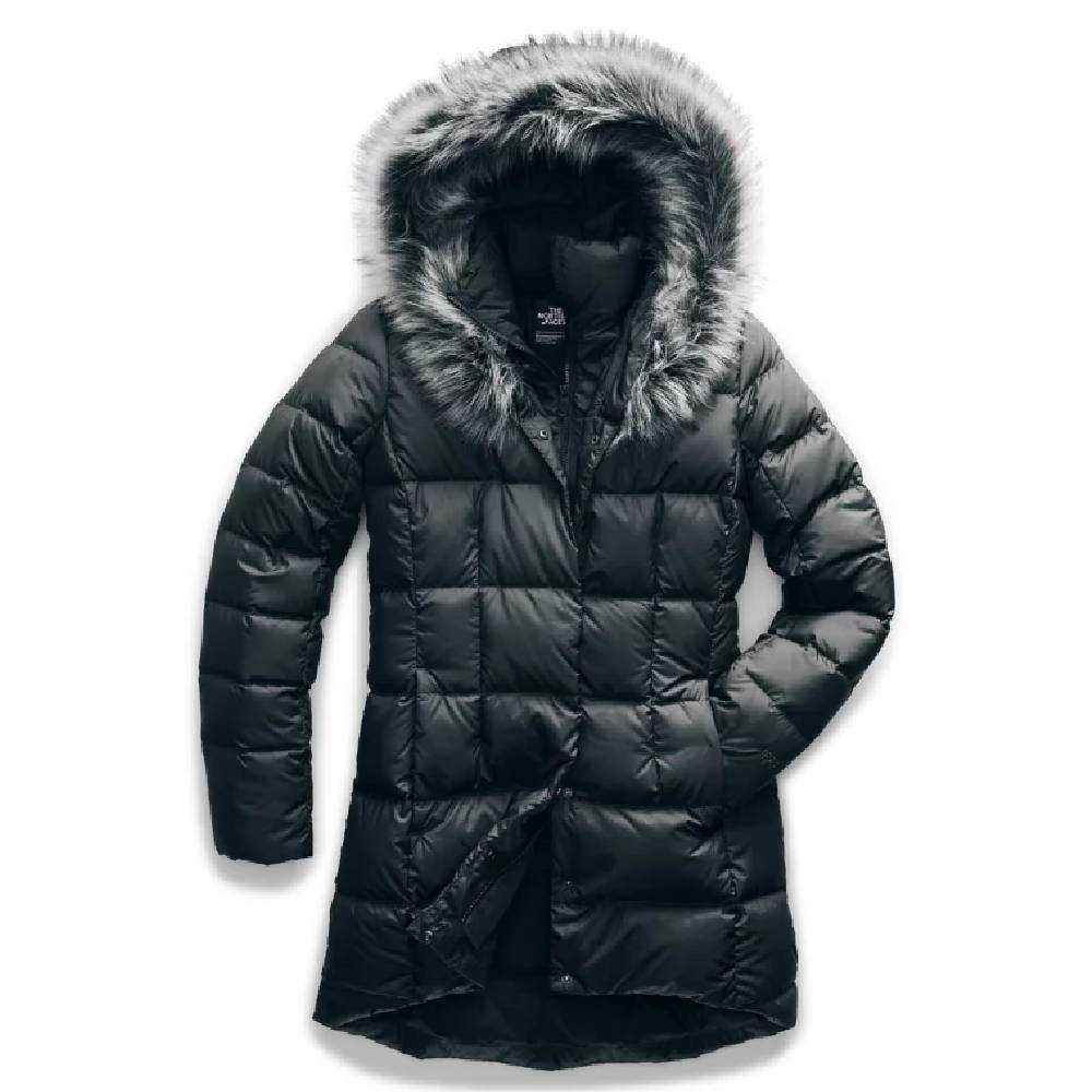 The North Face Dealio Down Jacket