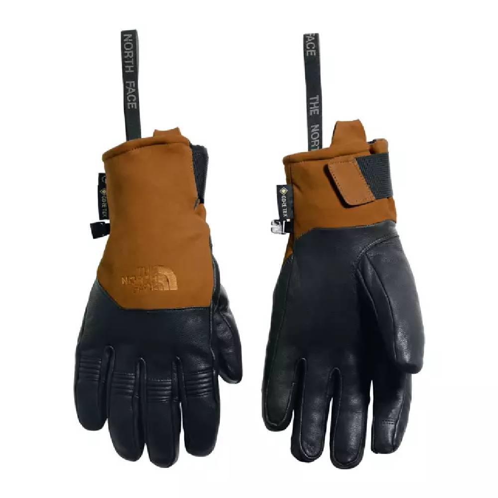 The North Face IL Solo ETIP Glove MEN - Accessories - Gloves The North Face Teskeys