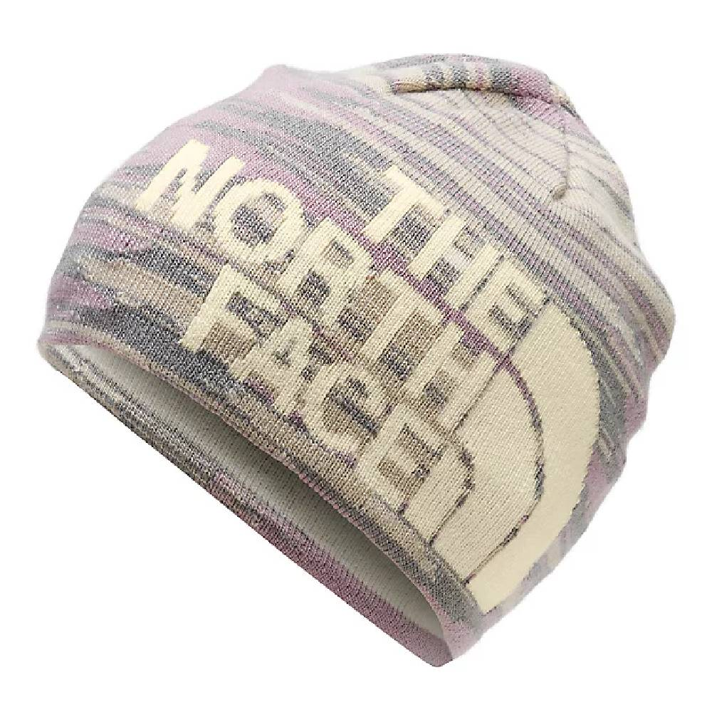 The North Face Youth Anders Beanie HATS - KIDS HATS The North Face Teskeys